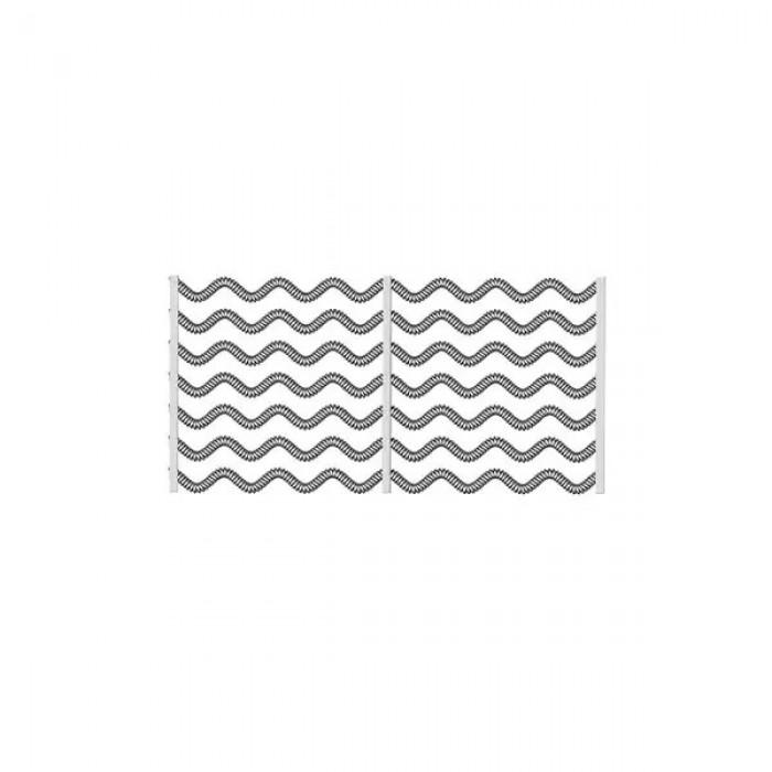 Wotofo nexMESH Clapton Kanthal Coils 0.2Ohm 5pcs