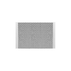 Wotofo nexMESH Extreme Coils Kanthal 0.16Ohm 10pcs