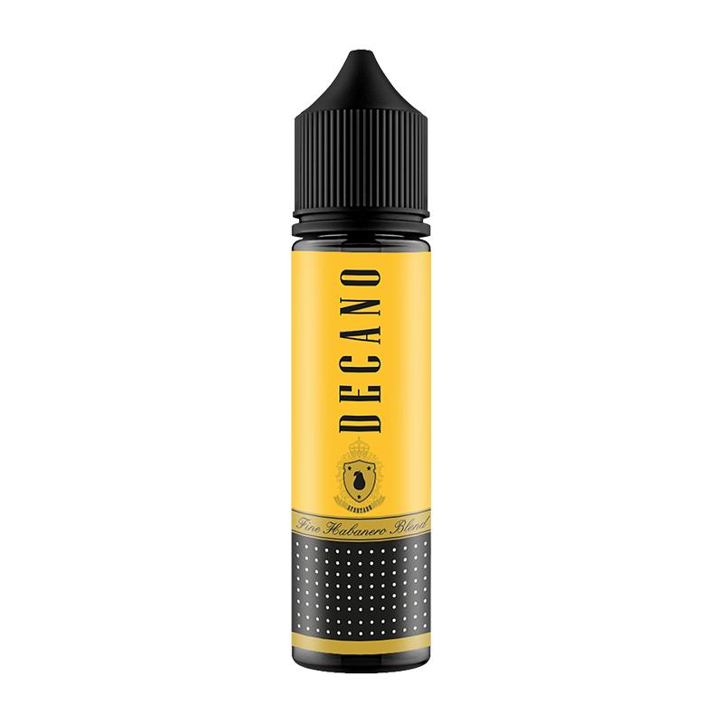 E-Liquid France Premium Decano