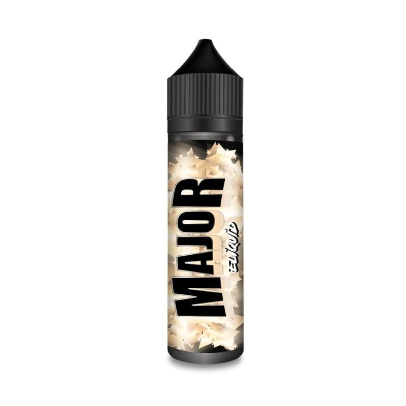 E-Liquid France Premium Major