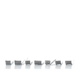Coilology Ni80 Performance Pack 7-in-1 Coils