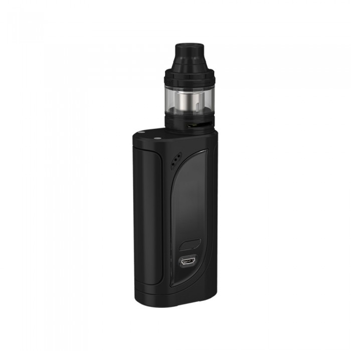 Eleaf Ikonn 220 Kit 2ml