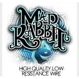Mad Rabbit Staircase SS