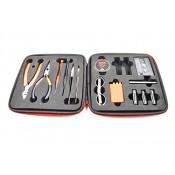 Tools (36)