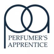 TPA (The Perfumer's Apprentice) Flavours (17)