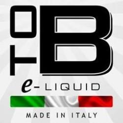 ToB e-Liquids