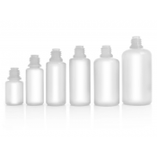 Bottles (10)
